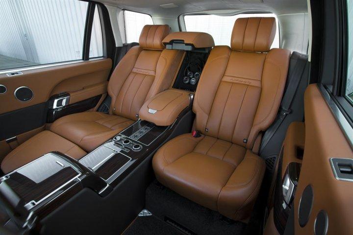 Range-Rover-Autobiography-3