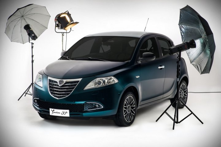Lancia-Ypsilon-30th-Anniversary-8
