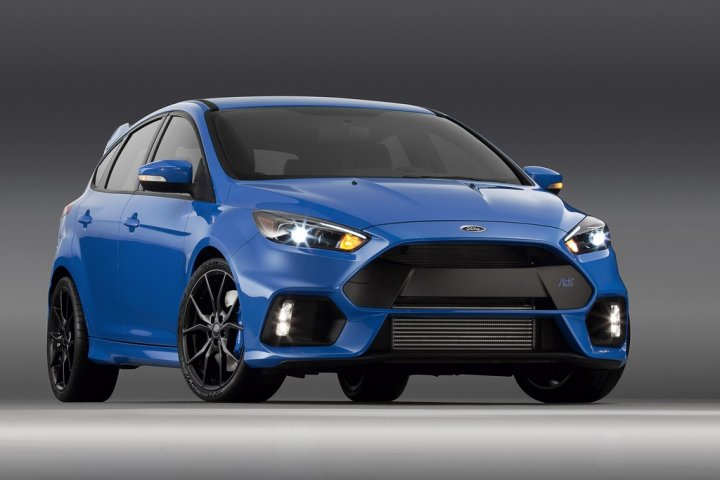 ford-focus-rs-usa-1