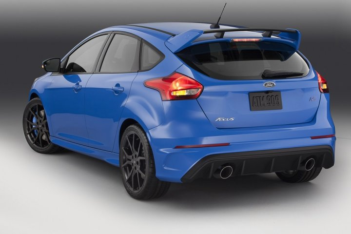 ford-focus-rs-usa-3
