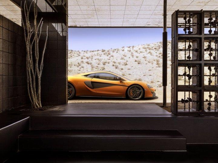 McLaren-570S-4