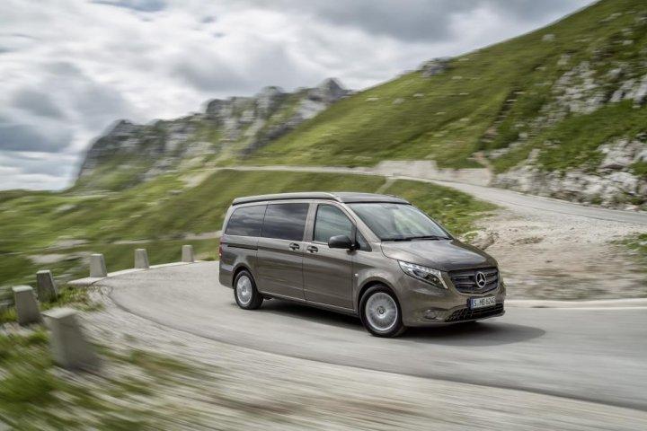Mercedes-Marco-Polo-Oldani-LIVE-2