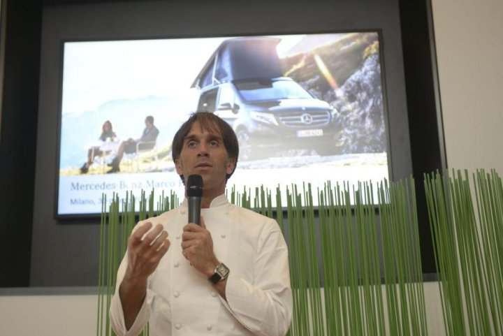 Mercedes-Marco-Polo-Oldani-LIVE-24