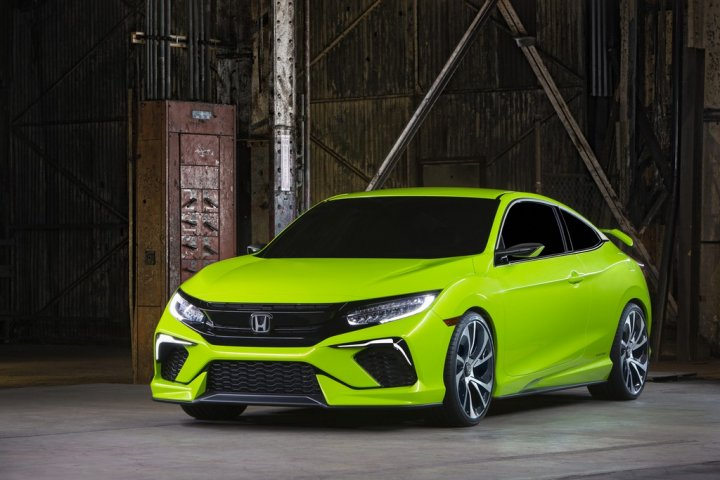 Honda-Civic-10th-Generation-Concept-1