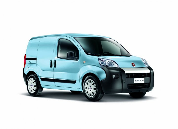 Fiat-Professional-Fiorino-Natural-Power-01
