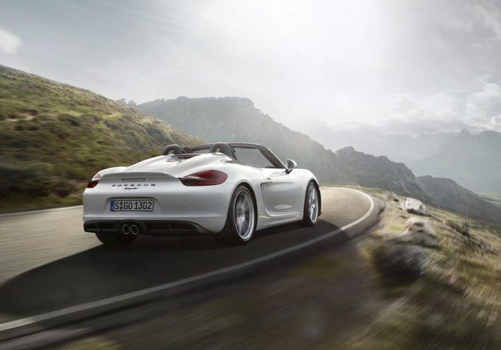 Porsche-Boxster-Spyder-2