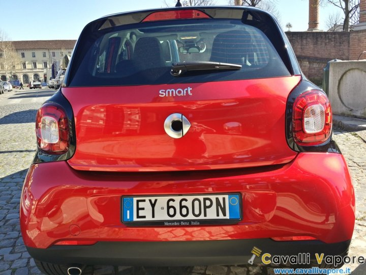 smart-forfour-15