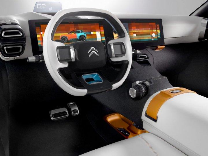 Citroen-AirCross-Concept-16