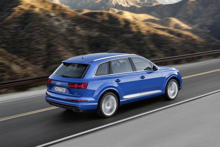 Audi-Nuova-Q7-6
