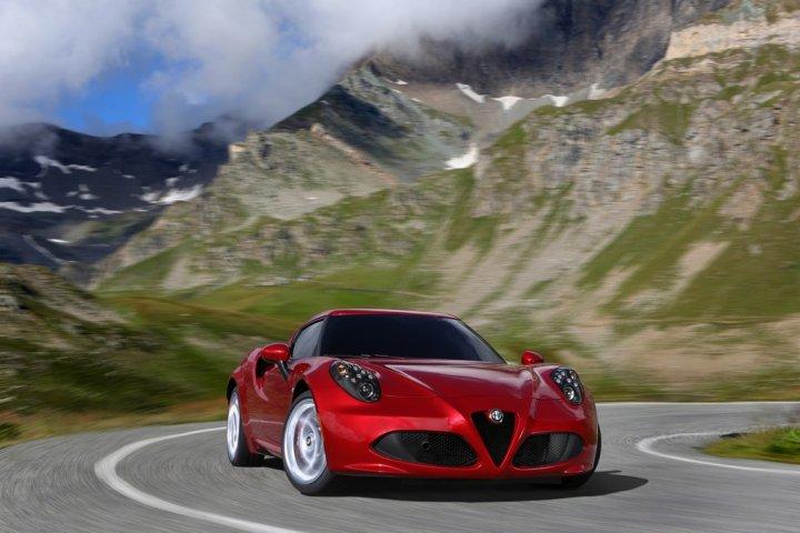 Alfa-Romeo-Techno-Classica-2015-di-Essen-3