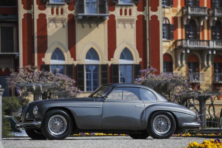 Alfa-Romeo-6C-2500-SS-Villa-Este-2