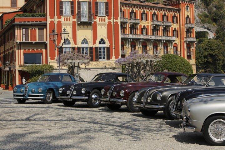 Alfa-Romeo-6C-2500-SS-Villa-Este-4