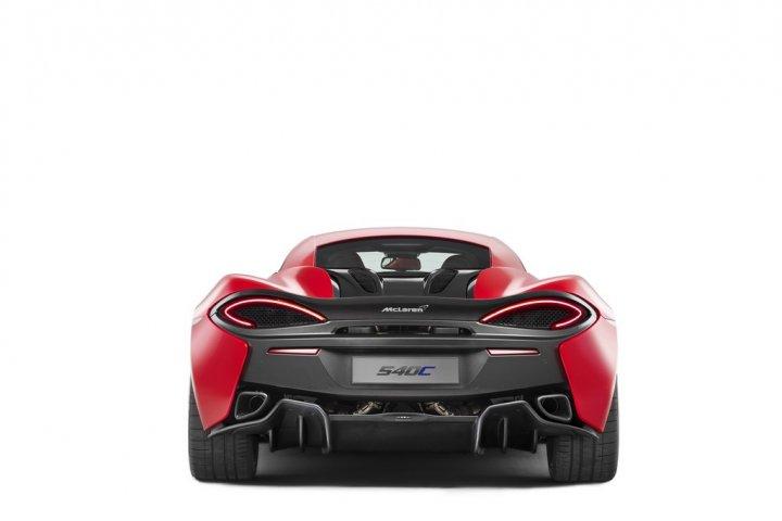 McLaren-540C-Dietro