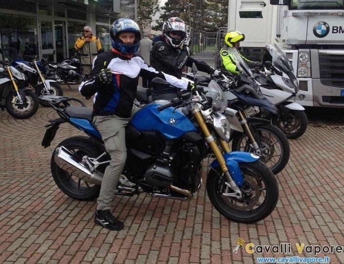 BMW-R1200-R-Prova-2