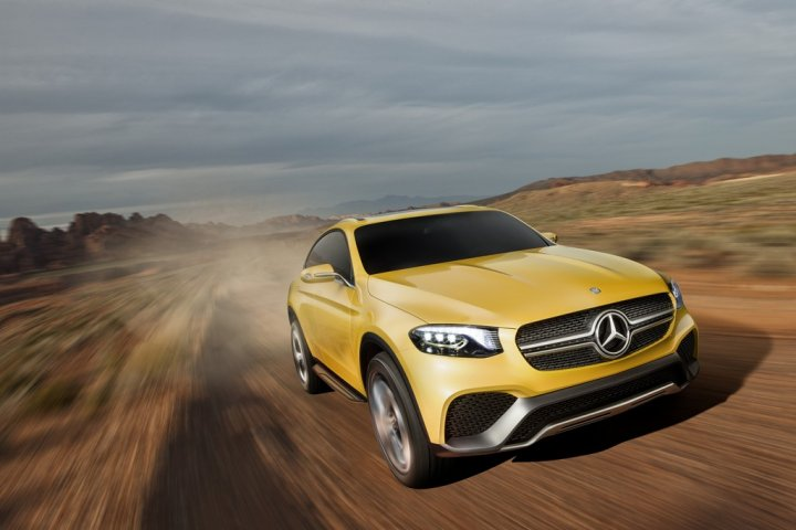 Mercedes-GLC-Coupe-Concept-1