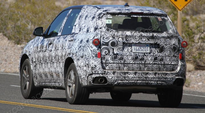 nuova-bmw-x5-dietro-spy-photo