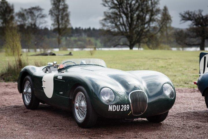 Jaguar-C-type-NDU289