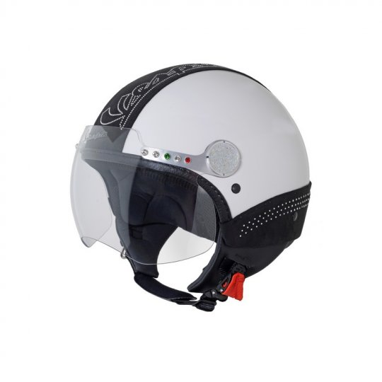 casco-vespa-gts-crystal-white