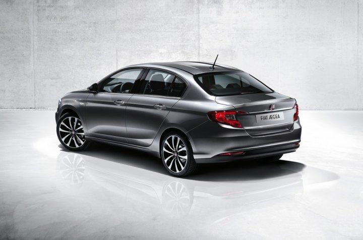 fiat-aegea-sedan-1