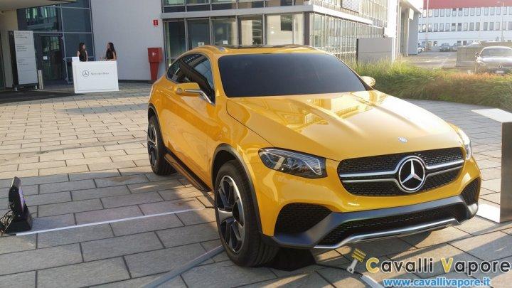 Mercedes-Concept-GLC-Coupe-Anteprima-1