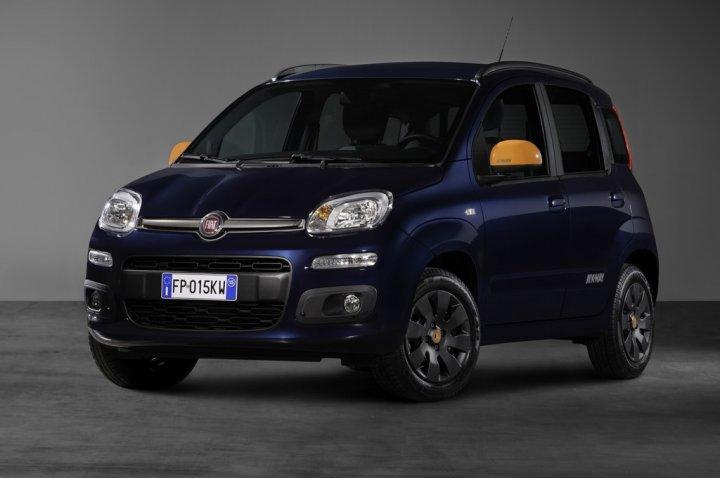 Fiat-Panda-K-Way-15