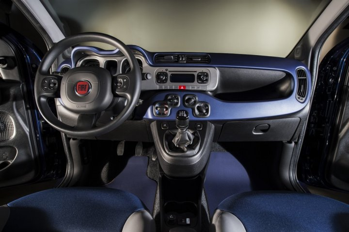 Fiat-Panda-K-Way-24