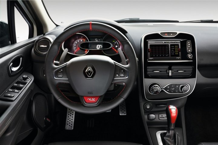 Renault-Clio-RS-EDC-Trophy-8