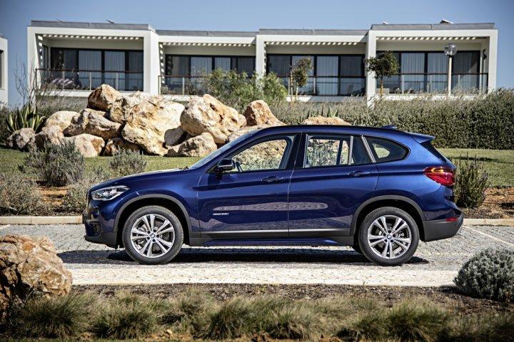 BMW-X1-17