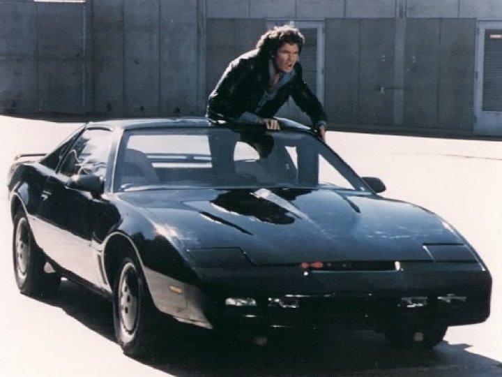supercar-kitt-pontiac