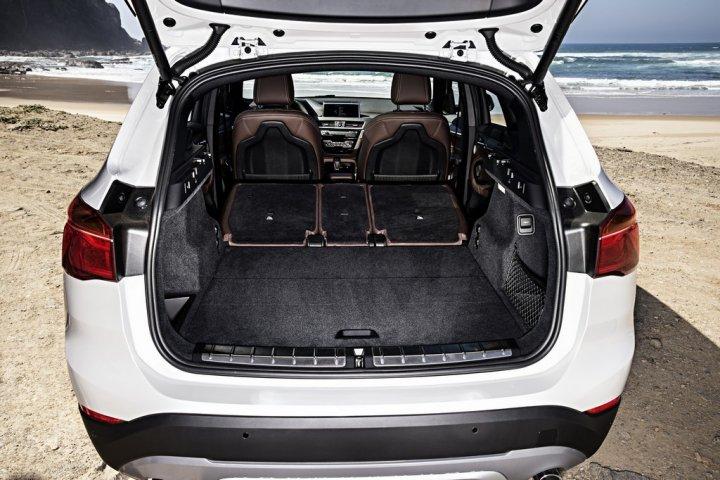 BMW-X1-41