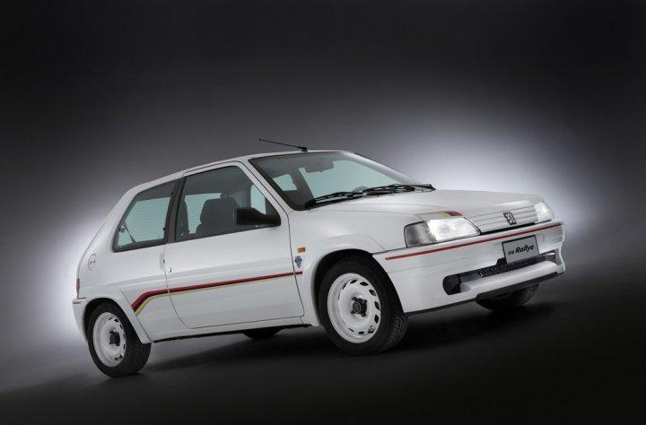 Peugeot-106-Rallye-06