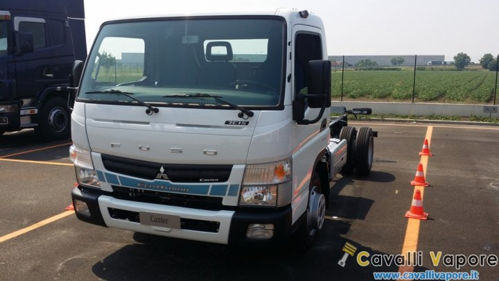Fuso-Canter-Eco-Hybrid