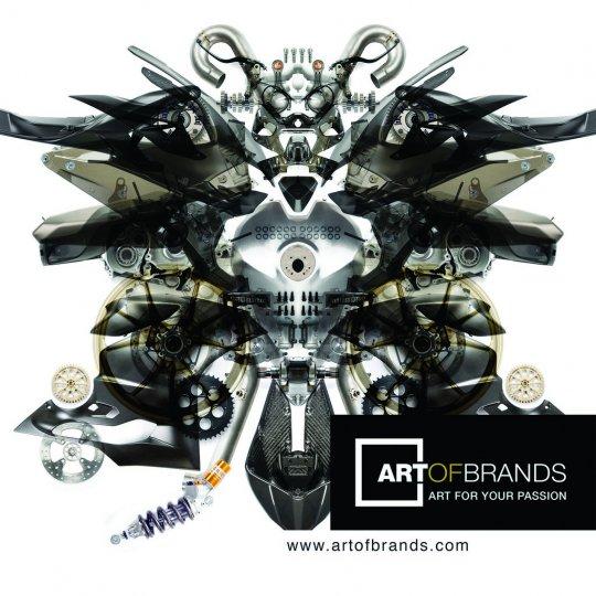 Ducati-AoB-03