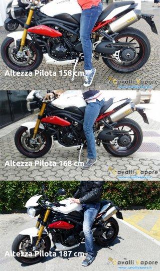 Triumph-Speed-Triple-R-Altezza