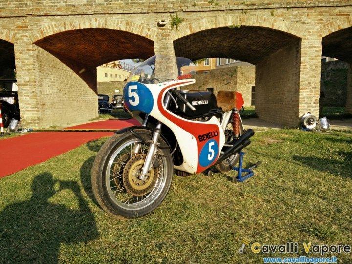 Italianissima-50