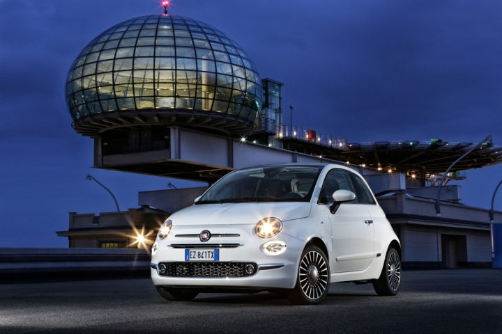 Fiat-nuova-500-official-1