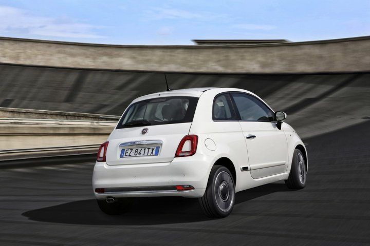 Fiat-nuova-500-official-6