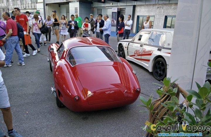 Effeffe-Berlinetta-16