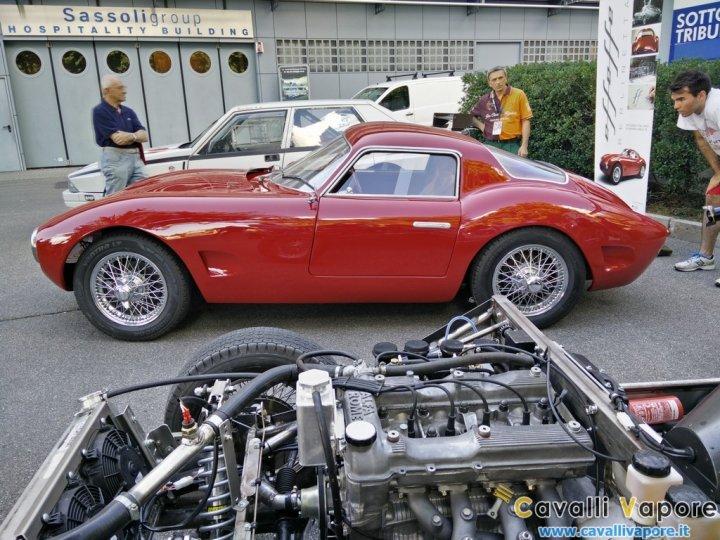 Effeffe-Berlinetta-17