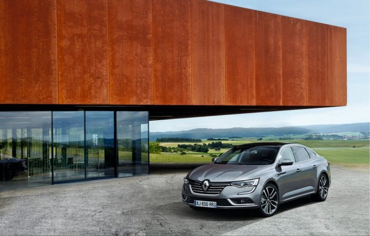 Renault-Talisman-12