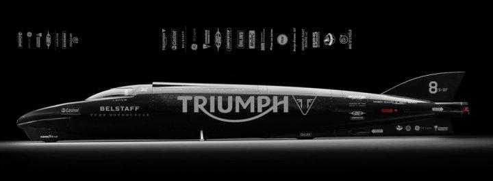 triumph-rocket-streamliner-04