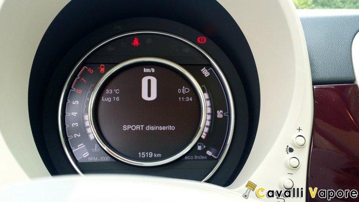 Fiat-500-nuova-Strumentazione-Magneti-Marelli