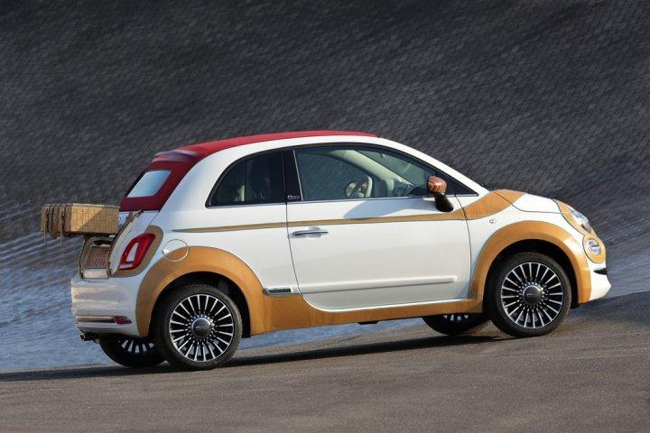Fiat-500C-nuova-Defend-Gala-Lato