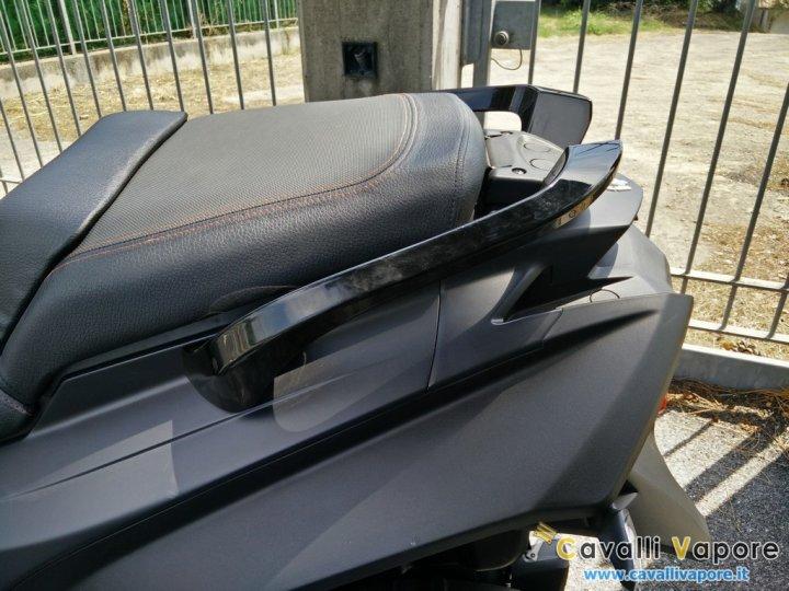Quadro-Vehicles-Quadro4-Prova-17