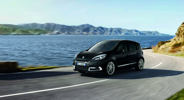 renault-scenic-xmod-race-fronte