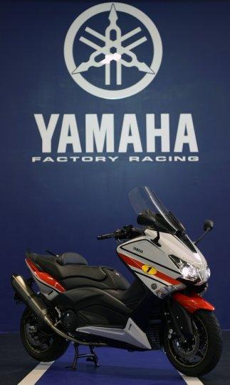 yamaha-tmax-530-ago