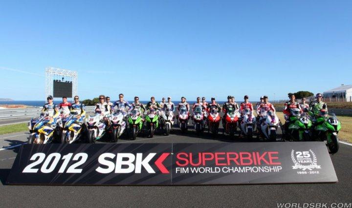 superbike-2012-phillip-island-piloti