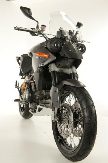 moto-morini-granpasso-1200