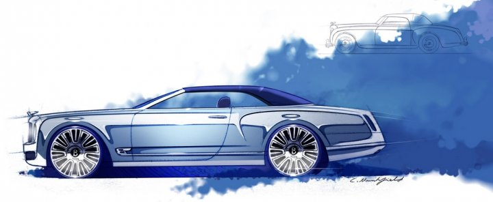 bentley-mulsanne-concept-convertible