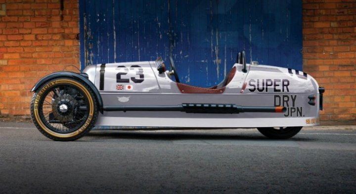 morgan-3-wheeler-m3w-superdry